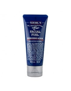 Facial Fuel - Energizing Scrub 100 ml