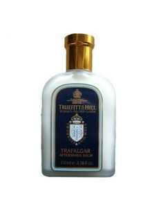 Trafalgar Aftershave balm 100ml