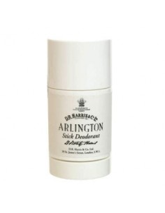 Arlington Stick Deodorant 75g