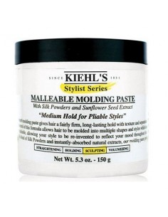 Malleable Molding Paste 150g