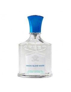 Virgin Island Water 75ml