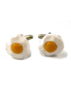 Gemelli a forma di uovo