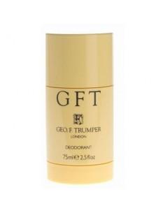 GFT Deodorante 75ml