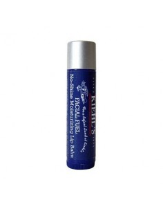 Facial Fuel No-Shine Moisturizing Lip Balm 4.4g