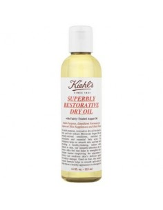 Superbly Restorative Dry Oil 125ml