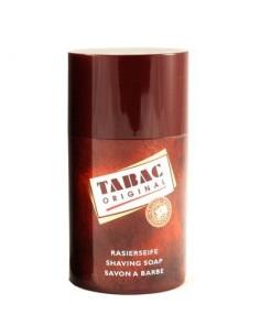 Tabac Original Shaving Soap in Stick 100gr