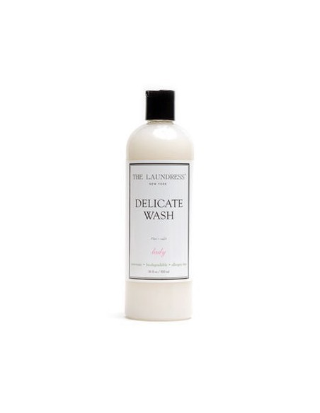 Delicate Wash 500ml