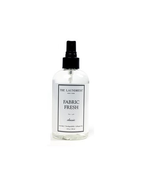 Fabric Fresh Classic 250ml