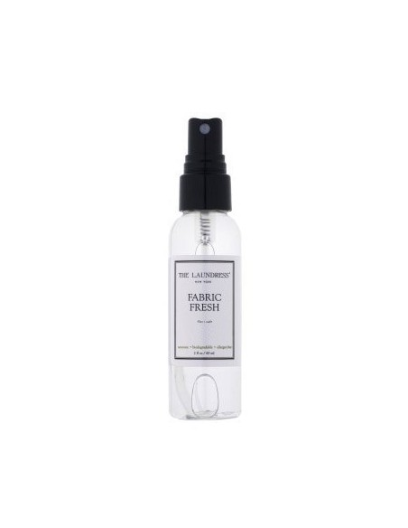 Fabric Fresh Classic 60ml
