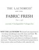 Fabric Fresh Classic 60ml