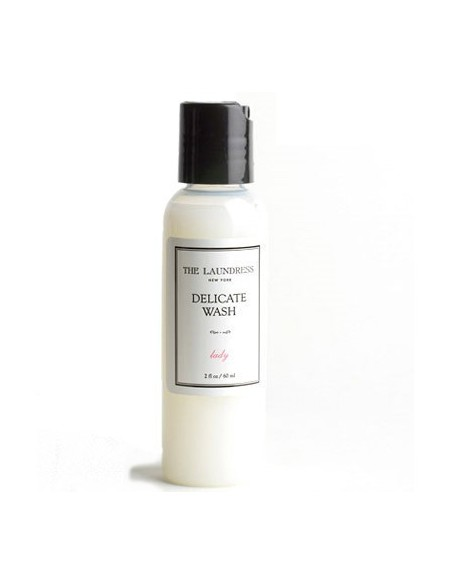 Delicate Wash 60ml