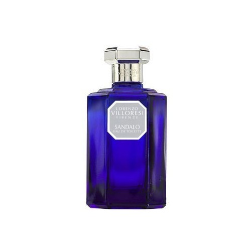 Sandalwood EdT 50ml