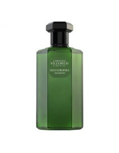 Olea Europaea Shampoo 250 ml.