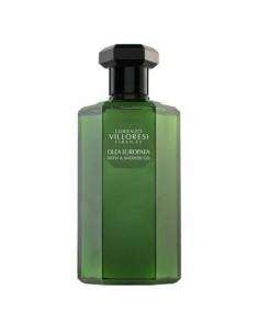 Olea Europaea Bath & Shower Gel 250 ml.