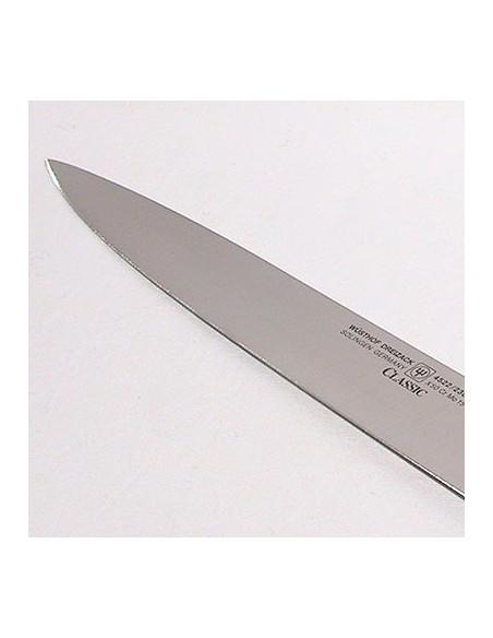 W sthof coltello da cucina serie classic mod 4522 23 - Coltello da cucina ...