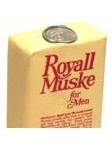 Royall Muske