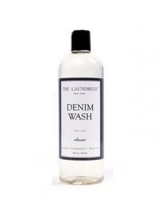 Denim Wash 500 ml Classic