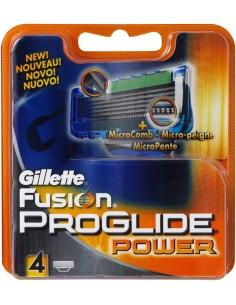 Lamette Fusion Proglide Power