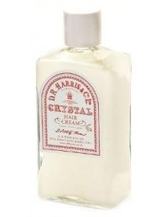 Cristal Hair Cream gel per capelli 100ml