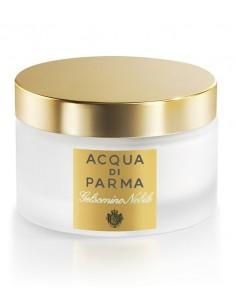 Acqua di Parma Gelsomino Nobile Body Cream 150ml