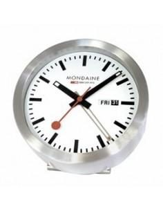 Fs 9 Wall Clock