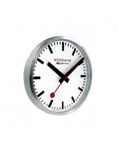 Fs 23 Wall Clock 250mm