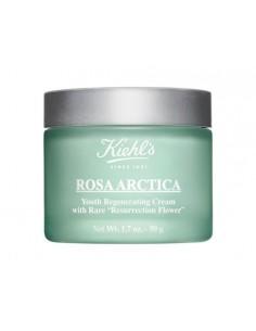 Rosa Arctica 50gr
