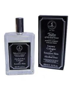 Jermyn Street Cologne For Sensitive Skin 100 ml