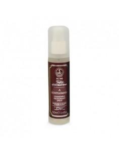 Shaving Shop Deodorant Spray 100 ml