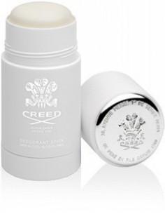 Himalaya Deodorante Stick 75 ml