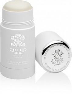 Virgin Island Water Deodorante Stick 75ml