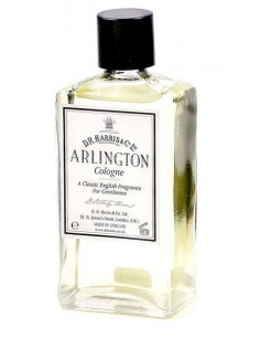 Arlington Cologne