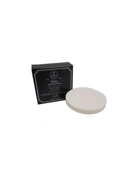 Sapone da Barba Refill Jermyn Street Collection