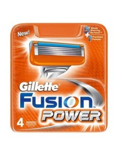 Lamette Fusion Power