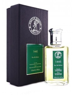 1445 Eau de Parfum 125ml