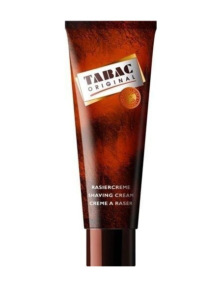 Tabac Original Crema da barba in Tubo 100ml