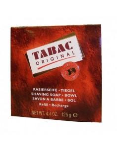 Tabac Refill Shaving Soap 150g