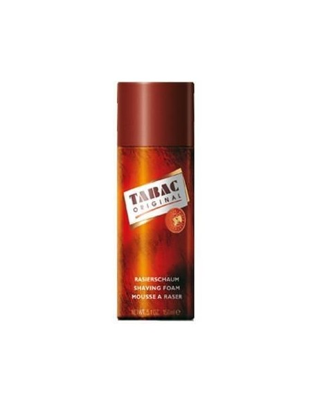 Tabac Schiuma da Barba Spray 150ml