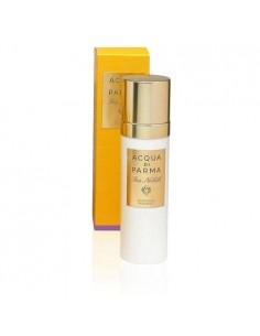Deodorante Spray Iris Nobile 100ml