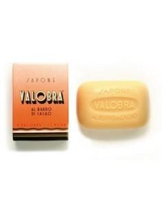 Valobra Cocoa Butter Soap