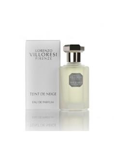 Teint De Neige Eau De Parfum 50ml Spray.