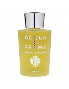 Profumo D'ambiente Ambra Room 180 Spray