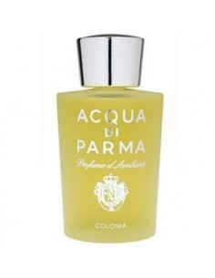 Profumo D'ambiente Colonia Room 180 Spray