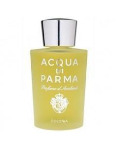 Acqua di Parma Profumo D'ambiente Colonia Room 180 Spray