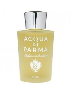 Acqua di Parma Profumo D'ambiente Spezie Room 180 Spray
