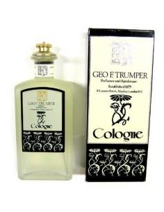 Colonia 100 ml