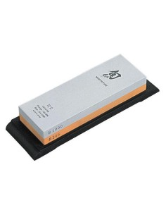 Pietra per affilare DM-0708 Grana 1000/300