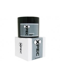 Xpec Crema da Barba senza Profumazione 250ml
