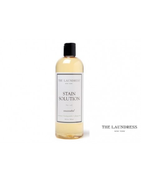 Stain Solution Unscented 475ml