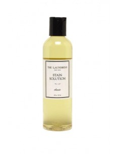 Stain Solution Classic 60ml